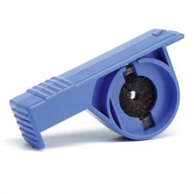 Набор для очистки направляющей для профилей принтеров Canon MK1500/ MK2500/ MK2600 и Partex T1000 [PROMARK-TA-CLEAN]